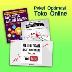 paket-optimasi-toko-online-preview