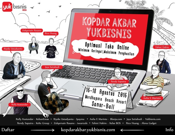 bali-kopdar-akbar-yukbisnis-2016-preview1